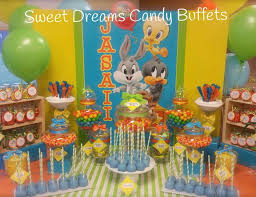 looney tunes baby shower breathtaking looney tunes baby shower theme 25 for your custom