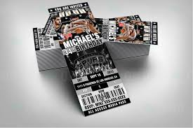 wedding invitations san antonio sports invites 2 5 6 u2033 san antonio spurs sports ticket style