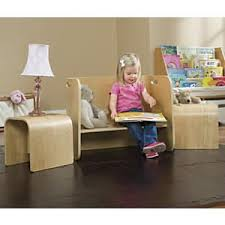 Toddler Desk Set 130 Best Toddler Time Images On Pinterest Bye Bye Kids