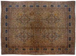 Oversize Area Rugs Rug Amazing Rugged Wearhouse Runner Rug In Oversized Rugs