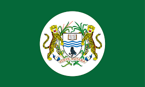 University Flags File University Of Guyana Flag Png Wikimedia Commons