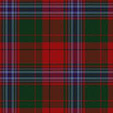 tartan designer christmas presents tartan scotweb tartan designer