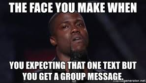 Group Text Meme - group message meme 28 images group message meme 28 images
