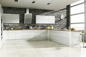 modern backsplash kitchen ideas modern backsplash living room the bestitchen designs bathroom tile