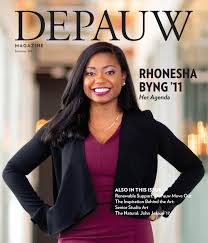 depauw magazine summer 2017 by depauw university publications issuu
