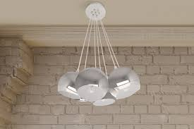 Schlafzimmer Lampe Silber Lampe Silber Nett Lampe Silber Deckenleuchte Pendelleuchte