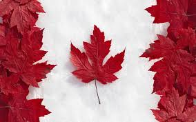 thanksgiving 2014 canada sales 2014 canadian music blog