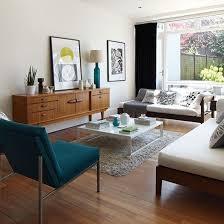 great living room colors best 25 living room colors ideas on pinterest living room color