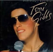 Blind Christian Female Singer Whatever Happened To Terri Gibbs