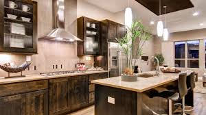 amazing design a kitchen layout ikea home depot lowes galley new