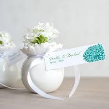 white vase white ceramic flower vase the knot shop