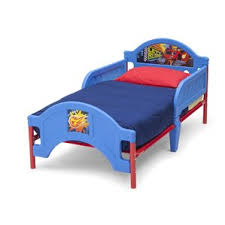 Monster Truck Bed Set Car And Firetruck Beds You U0027ll Love Wayfair