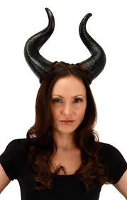 where to buy horns maleficent horns buycostumes