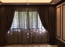 Blind Curtain Singapore J U0026r Curtainblind Concept Pte Ltd Window Films Blinds And