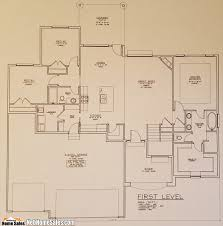Plumbing In Basement For Sale Denali Custom Builders Inc