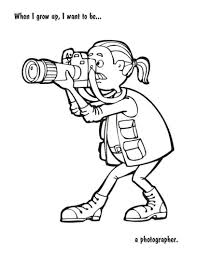 occupations coloring pages unusual inspiration ideas stations