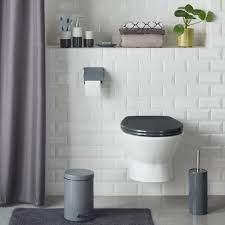 Bathroom Fixture Contemporary Bathroom Fixtures Pertaining To Be Equipped Popular