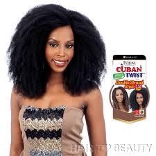 cuban twist hair cuban twist weave hair waterspiper