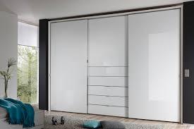 Schlafzimmerschrank Outlet Staud Media Kleiderschrank Alpinweiß Möbel Letz Ihr Online Shop
