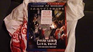 black friday blu ray list target captain america civil war 3d blu ray target exclusive review
