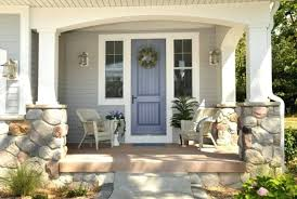 charssi com page 31 trendy front door facing north ideas