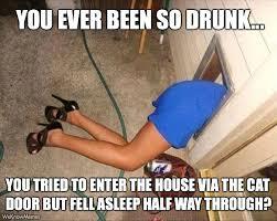 Drunk Girl Meme - drunk girls weknowmemes