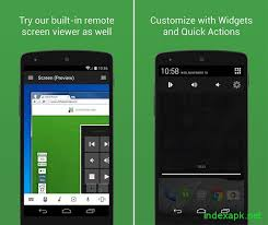 unified remote apk unified remote v3 5 3 apk index apk