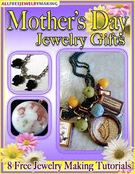 mothers day jewelry ideas 27 best s day jewelry gifts images on jewelry