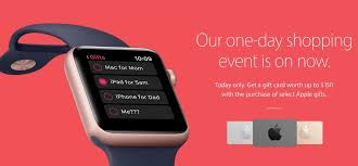 t mobile black friday specials apple launches its black friday specials u2014 apple world today