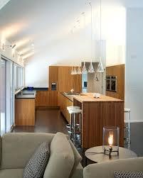 Bar Cabinet Modern Modern Mini Pendant Lights Mini Pendant Lights Kitchen Modern With