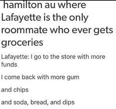 Hamilton Memes - hamilton memes pt2 album on imgur