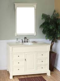Wainscoting Bathroom Ideas by Bathroom Interesting Image Of Bathroom Decoration Using Corner
