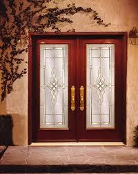 doors design for home home design ideas