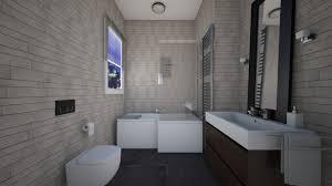 bathroom designer bathroom designer free geotruffe