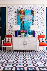 261 best jonathan adler images on pinterest jonathan adler