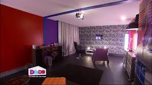 deco m6 chambre m6 déco une émission dédiée à la décoration intérieure