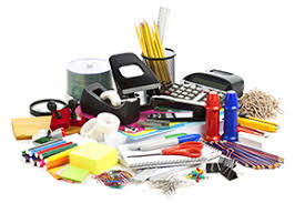 de bureau papeterie de mandelieu printing shop and office supplies