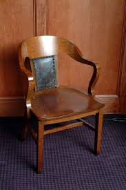Marble Chair Co Comfortable Furniture The Marble And Shattuck Chair Company Value