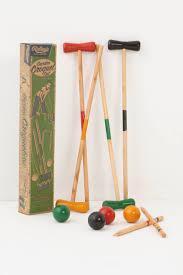 101 best vintage games images on pinterest vintage games lawn