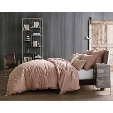 buy washed linen duvet cover from bed bath u0026 beyond