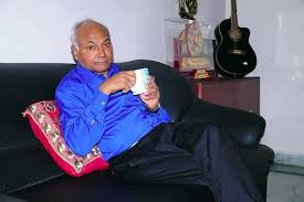 Seeking Hyd Declare Criminal Cases Against Kancha Ilaiah Illegal Writer