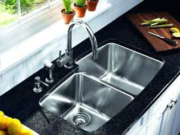 kraus kitchen faucets reviews kraus faucet reviews medium size of kitchen delta manual best