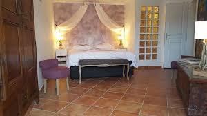 homelidays chambre d hotes chambre d hôtes bed breakfast porto vecchio location de
