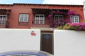 Immobilienkauf Haus Immobilien Zum Verkauf In Kanarische Inseln Spainhouses Net