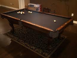 pool table movers atlanta pool table movers atlanta ga services level best billiards 770