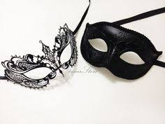 masquerade masks for couples new extravagant masquerade couples mask set his hers mask