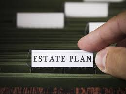 do you need to hire an estate planning attorney