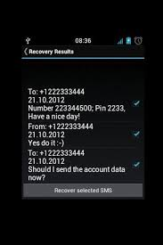 undelete apk sms recovery pro 3 51 apk apk tools