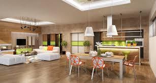 interiors of home interiors home 100 images light design for home interiors 30