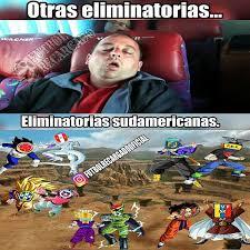 Peru Vs Colombia Memes - perú vs colombia los memes colombianos en la previa del partido